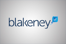Blakeney Group