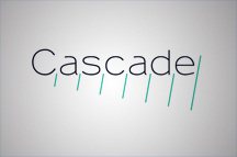 Cascade Communications