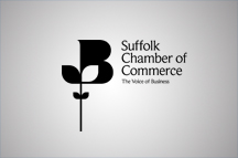 Suffolk Chamber of Commerce