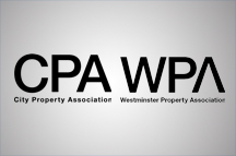 City and Westminster Property Associations