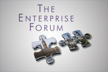 Enterprise Forum